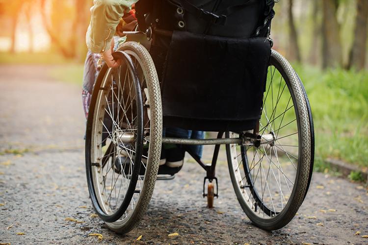 assurance invalidite - Me Michel Lachance | Avocat Repentigny
