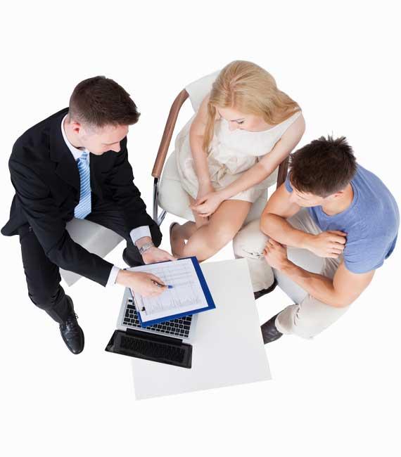 maitre michel lachance avocat hypothere immobiliere mobiliere 570x650 01 - Me Michel Lachance | Avocat Repentigny