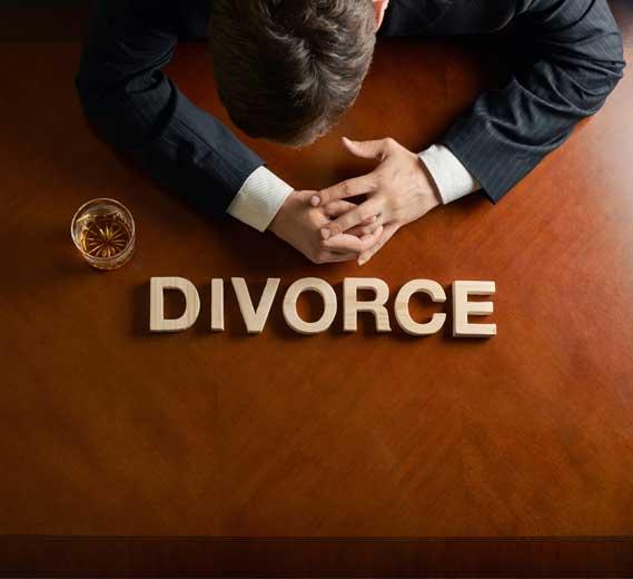 me lachance avocat repentigny droit familial569x520 01 - Me Michel Lachance | Avocat Repentigny
