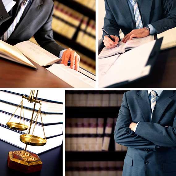 me lachance avocat repentigny569x567 01 1 - Me Michel Lachance | Avocat Repentigny